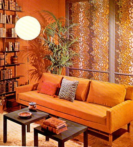 Living Room Design From House Amp Garden Rsquo S Complete Guide