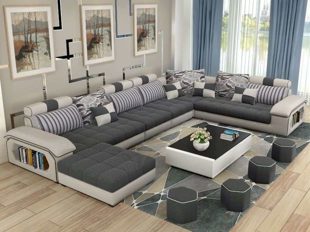 Modern Sofa Living Room Furniture Design 10 Living Room Furniture Layout Contemporary Decor Living Room Cheap Living Room Sets