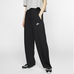 Jerseyhosen für Damen #sportclothes