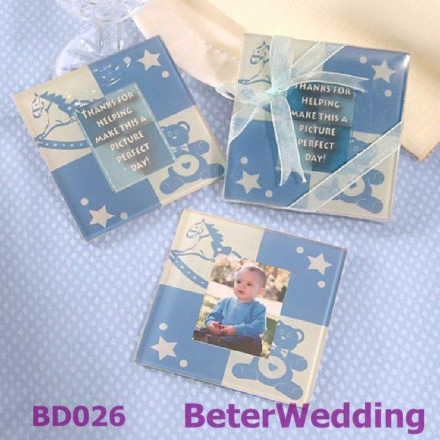 Grátis 300pcs frete = 150box urso de peluche do bebê favores de vidro Coasters BD026 decoração evento @ BeterWedding     BeterWedding上海倍乐礼品 http://www.aliexpress.com/item//695201519.html   #WeddingPhotography #Weddings #PartyFavors #WeddingPlanning #Favor #DIY #BridalShower #Pittsburgh #Bride #Fashion #Gifts #DIYwedding