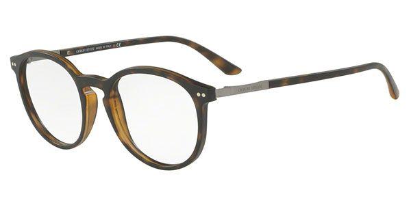 e094b952081 Giorgio Armani AR7121 5089 Eyeglasses