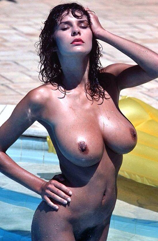 gambor porno artis indonesia