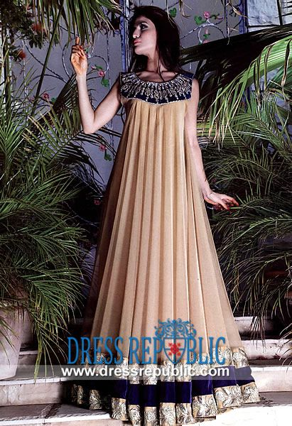 565465c6b7 Floor Length Anarkali Suits 2014 by Manish Malhotra Finest Quality Indian  Wedding Dresses Online on Dressrepublic in Discounted Retail and Wholesale  Prices.