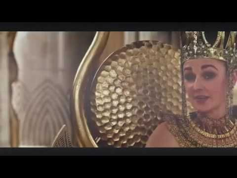 gods of egypt movie in hindi download hd