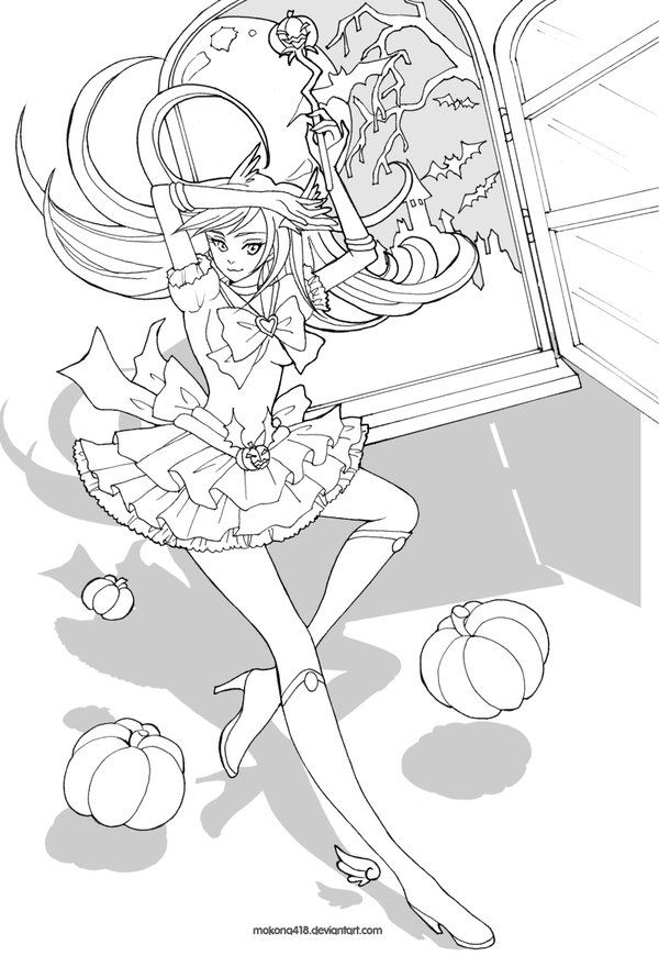 Free Coloring Pages Danaclarkcolors Com Coloring Pages For