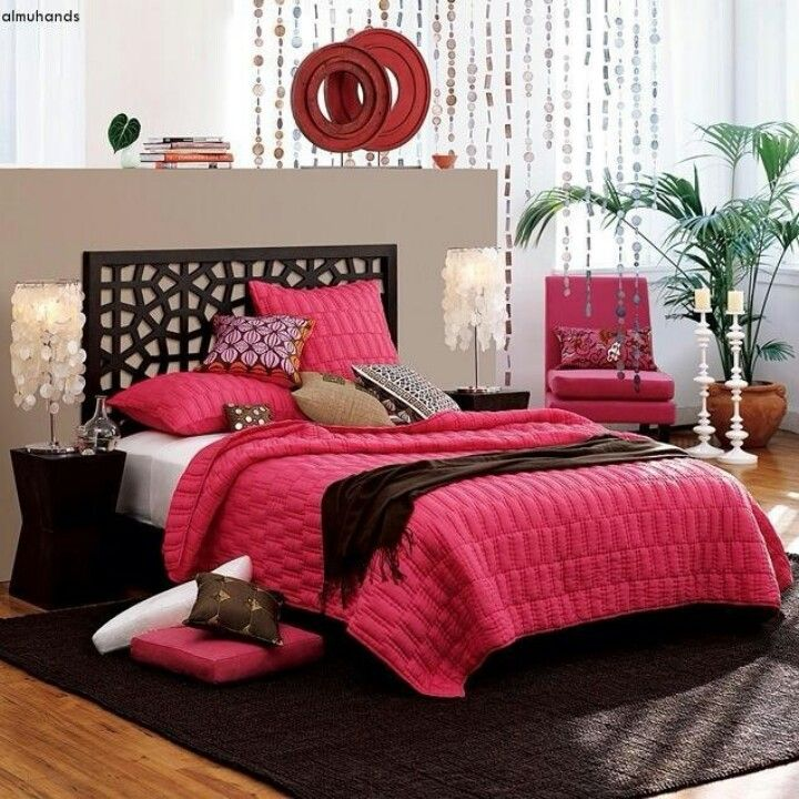 Pin by Rafaela Garza on Bedrooms Pinterest Childrens beds