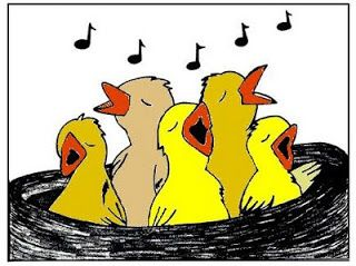 free music teacher clip art great clip art for music teachers rh pinterest com Music Class Music Tearcher