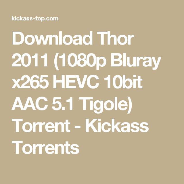 Horror Story Movie Download Utorrent Kickass Movies