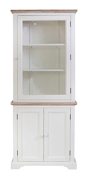 Corner Display Cabinet Blakeney White Corner Display Cabinet Corner Display Display Cabinet