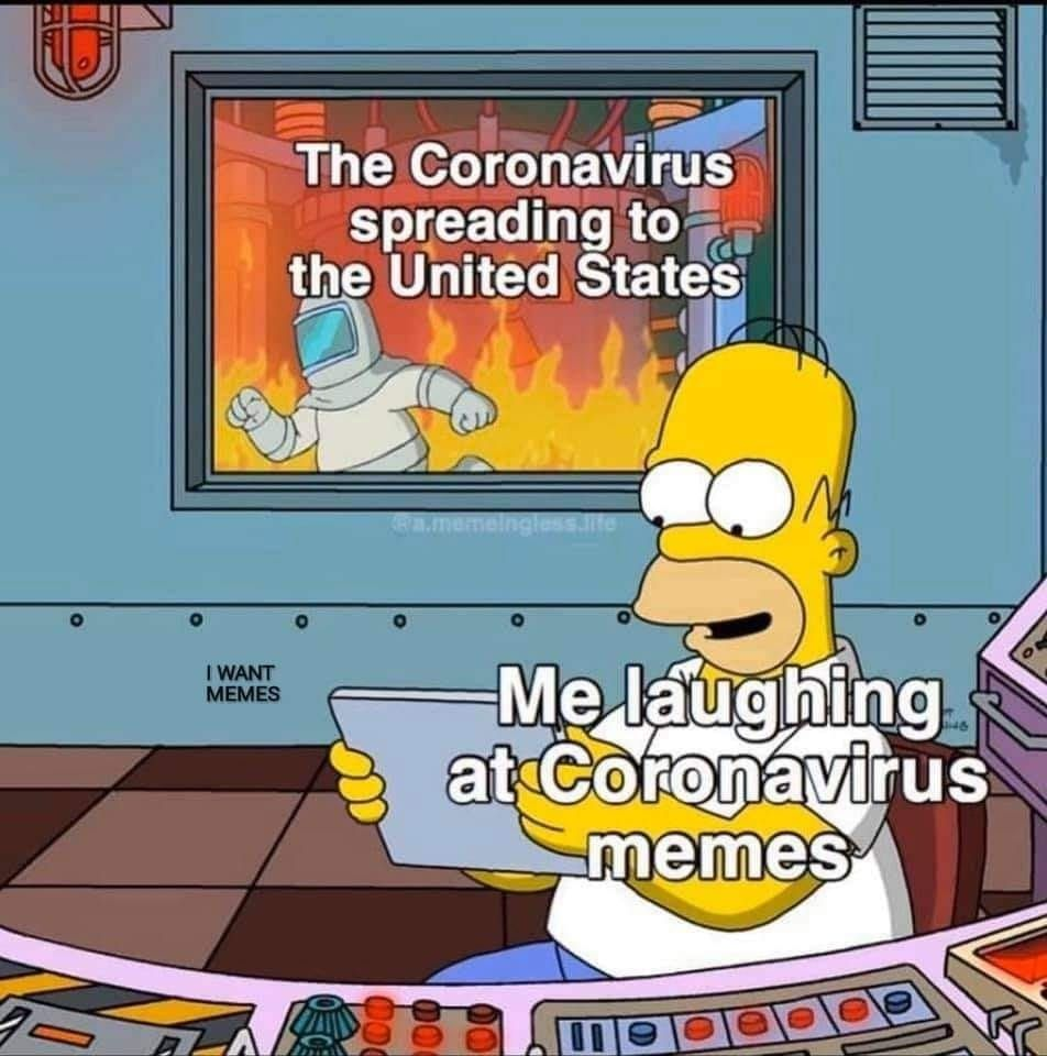 Pin By Stealth Ninja On More Humor Really Funny Memes Dark Humour Memes Dark Humor Jokes
