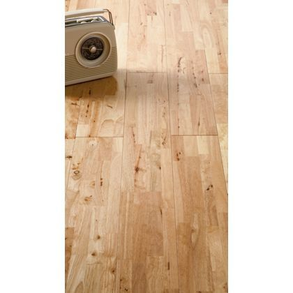 Solid Wood Parawood Flooring 1 Sq M Flooring Pinterest Solid