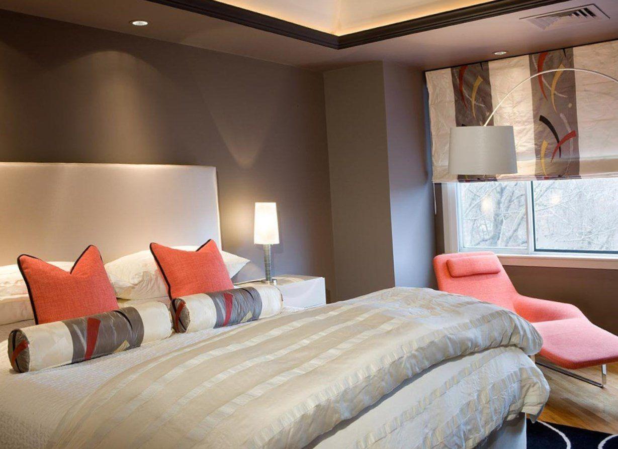 Latest Bedroom Colors   Https://bedroom Design 2017.info/