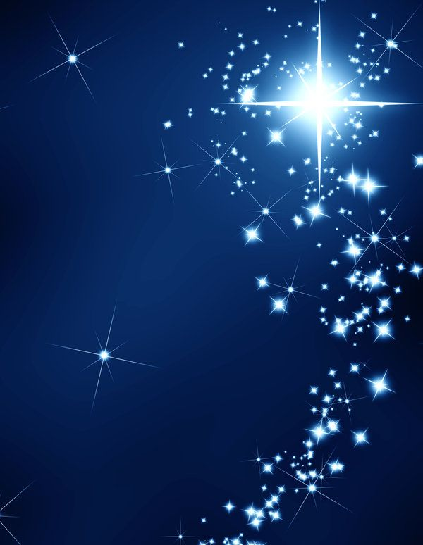 Shooting Star Love Background Images Christmas Picture Background Photo Background Images Hd