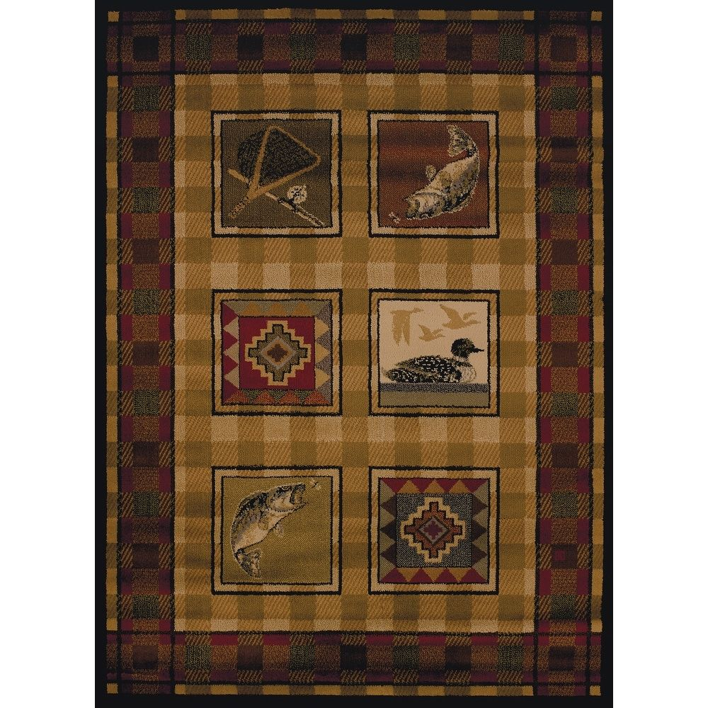 Overstock Com Online Shopping Bedding Furniture Electronics Jewelry Clothing More In 2021 United Weavers Of America Area Rugs United Weavers