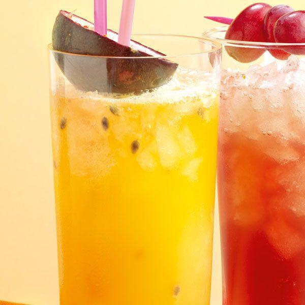 55e05353a1320e9c88d25801886614d0 - Alkoholfreie Cocktail Rezepte