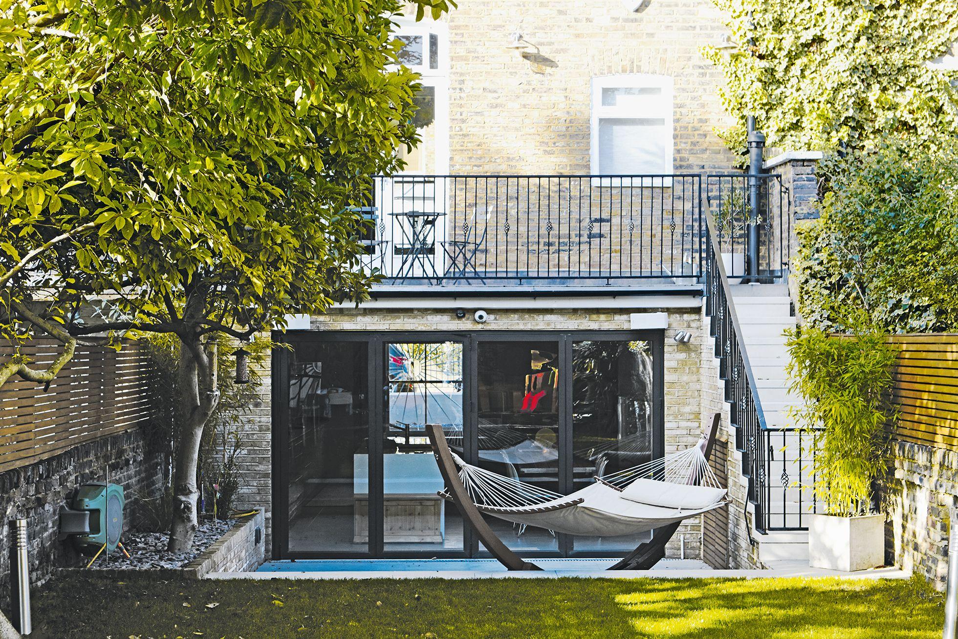 Afbeeldingsresultaat voor renovated victorian house