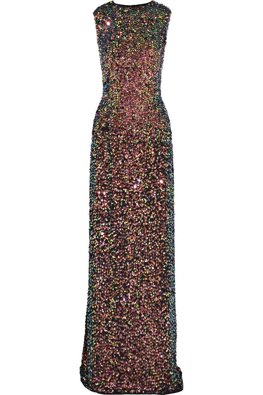 JENNY PACKHAM . #jennypackham #cloth #gown