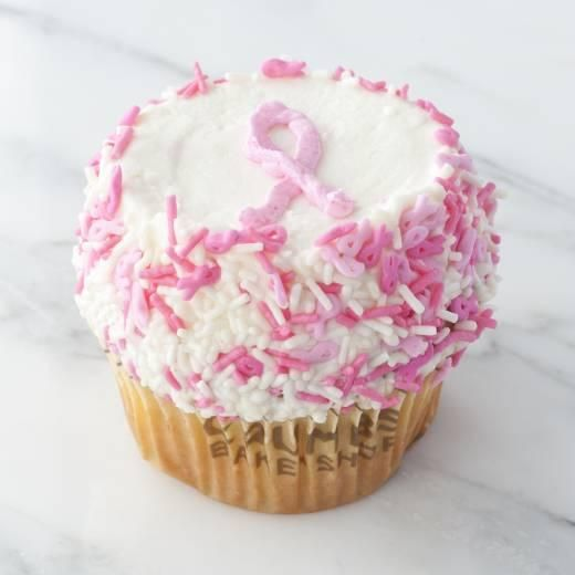 Crumbs Bakery - and you can order online!