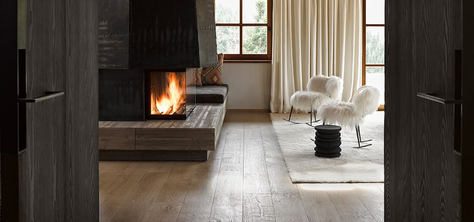Essbereich architecture livingroom in 2018 pinterest for Innendekoration chalet