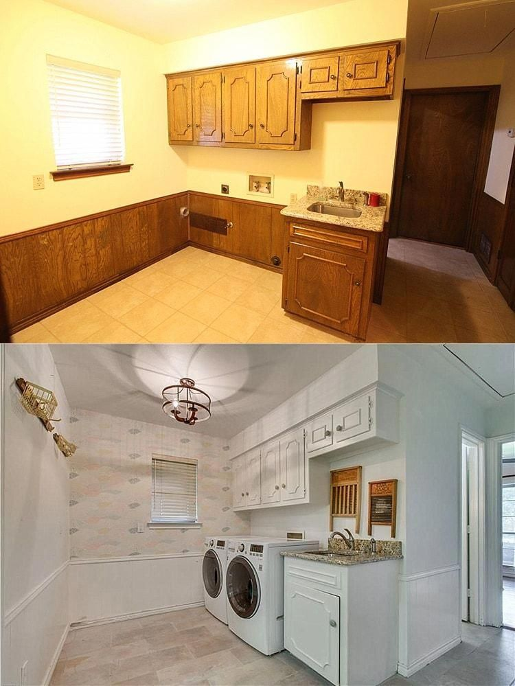 Rational approved bathroom remodel on a budget read more ...