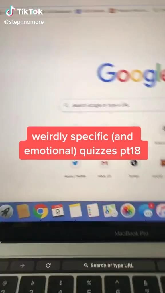 Part 18 Or Quizzess Video Quizzes For Fun Crazy Things To Do With Friends Boredom Cure