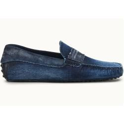 Photo of Loafer