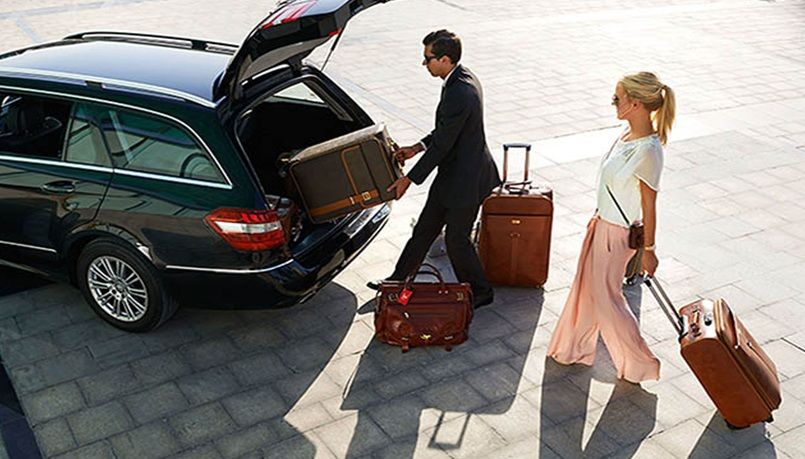 Egypt Airport Transfers /