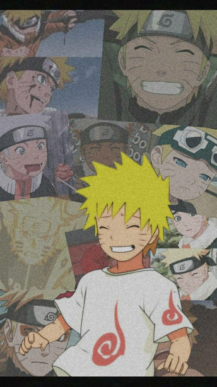 pin by vincent nand on animes wallpaper shippuden