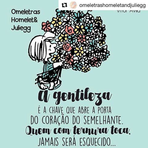 Images about #omeletras tag on instagram   Omeletras