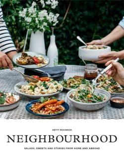Neighbourhood   Benn's Books