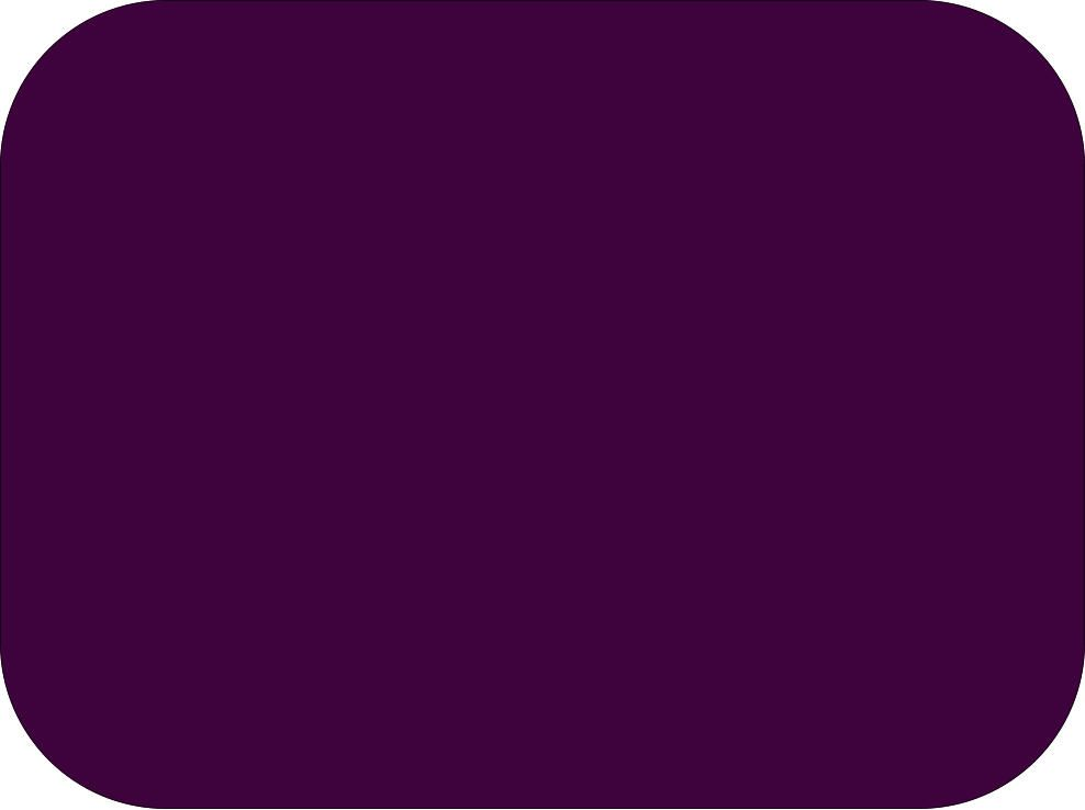 Plum Purple Fondant Color White Wedding Day Paint Colors