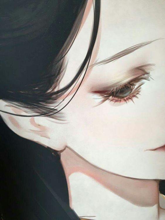 2019 年の女の子おしゃれまとめの人気アイデアpinterest ゆゆ