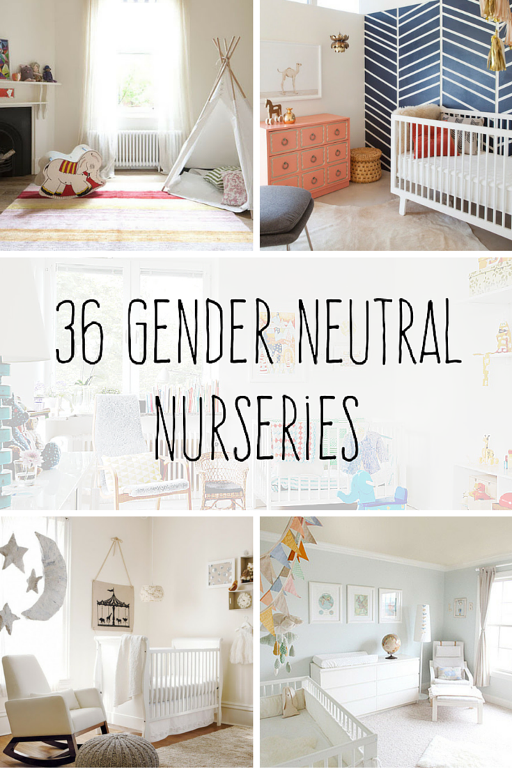 Best 25 Babies Rooms Ideas On Pinterest: Best 25+ Nursery Themes Ideas On Pinterest