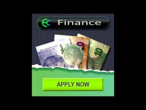 Ec Finance Personal Loans Blacklisted Loans Instant Online Application Our Loan Adverts For Www Ecfinance Co Za Payday Loans Personal Loans Payday