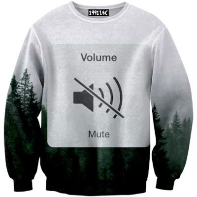 Image result for coolest sweaters in the world