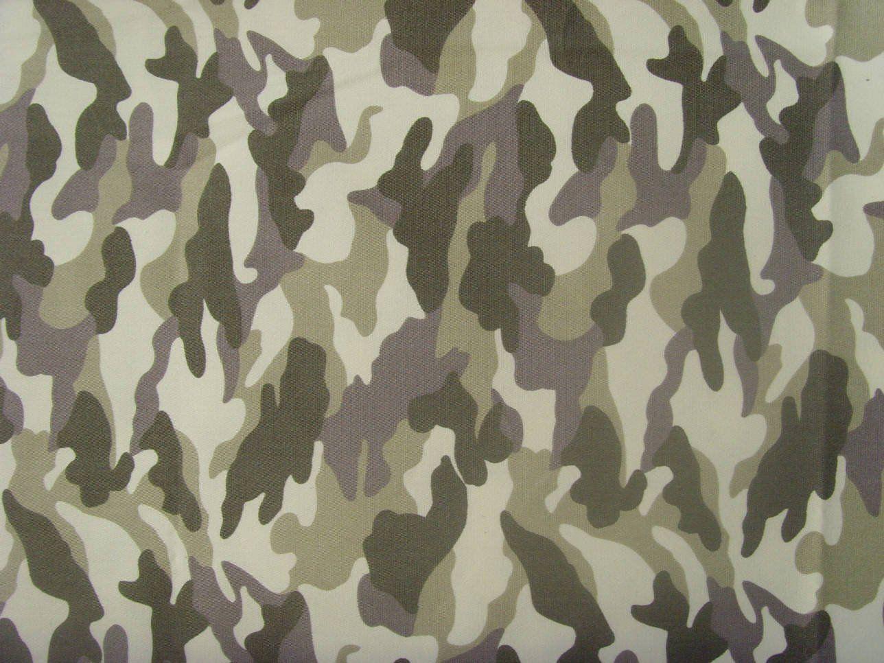 Military Camo Wallpaper 87 | ARMY CAMO SURPLUS REPARATION ...