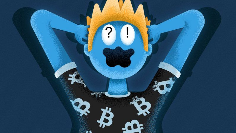yra crypto trader