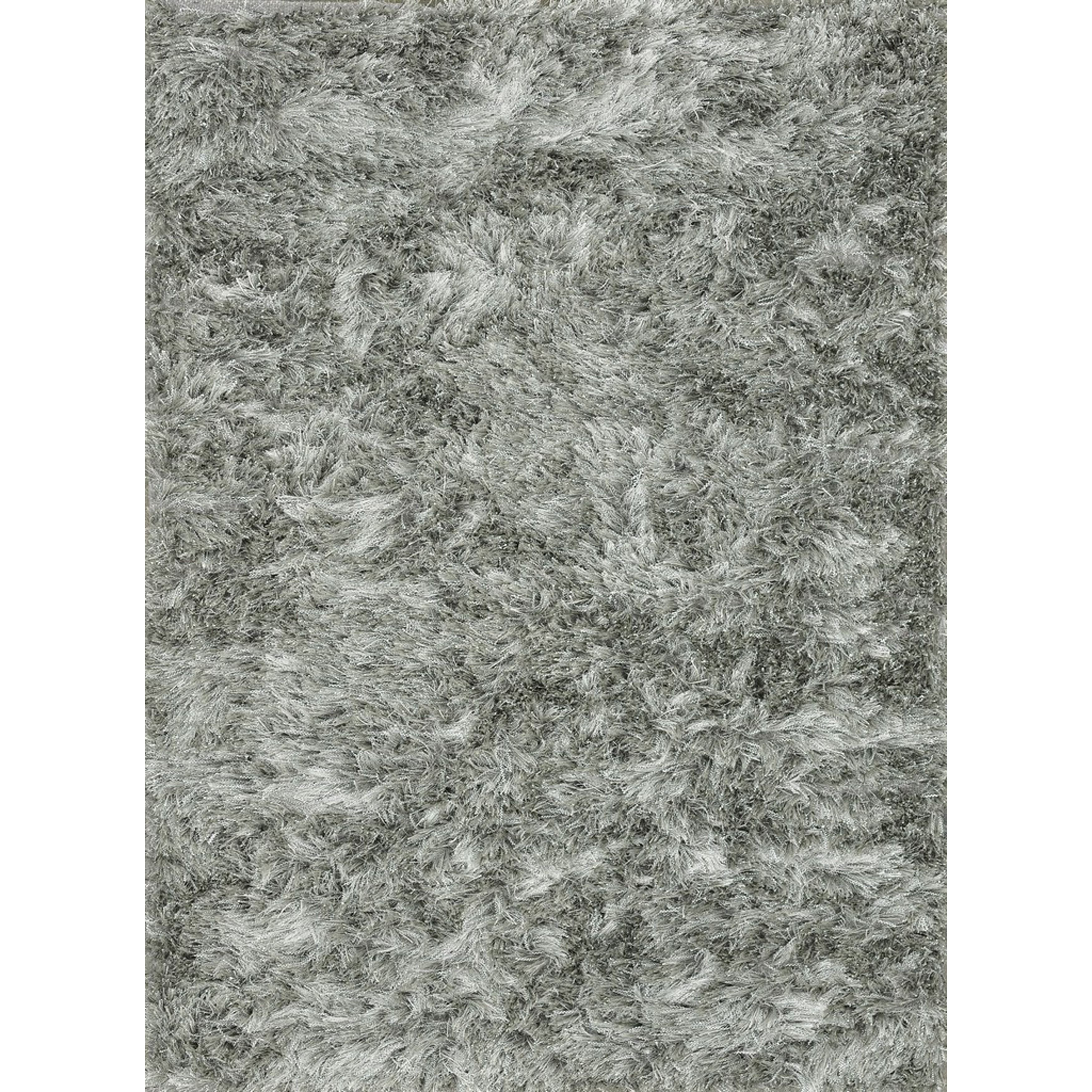 Surya Masala Market Mmt 2320 Rugs Rugs Direct Traditional Area Rugs Area Rugs Rugs