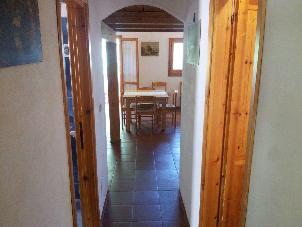 Affitta Appartamento a Porto Rotondo per 6 persone da €115