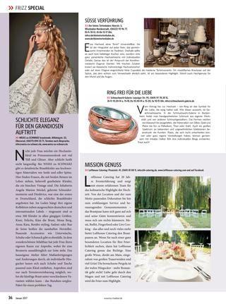 FRIZZ Das Magazin Frankfurt Januar 2017  Stadtmagazin Frankfurt und Vordertaunus