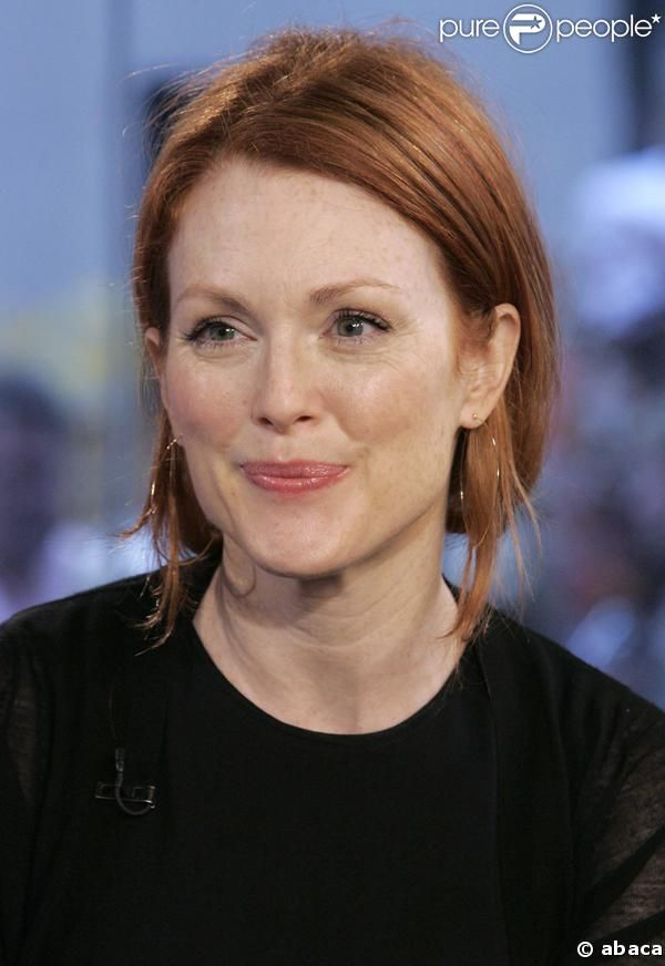 julianne moore fotojulianne moore instagram, julianne moore films, julianne moore 2016, julianne moore movies, julianne moore oscar, julianne moore 2017, julianne moore gif, julianne moore loreal, julianne moore wiki, julianne moore site, julianne moore and her daughter, julianne moore twitter, julianne moore and bart freundlich, julianne moore crying, julianne moore foto, julianne moore john cusack, julianne moore makeup, julianne moore green, julianne moore street, julianne moore daughter