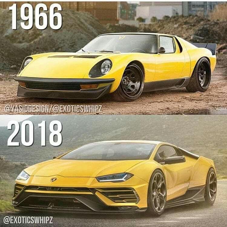 Super Cars, Car Car, Amazing Cars