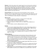 Write A Proposal  Proposals Proposal Writing And Business Management