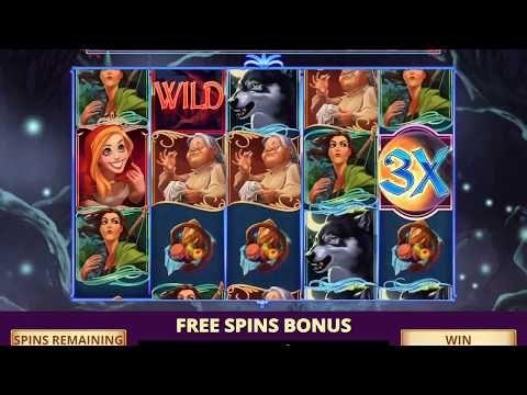 Zynga Online Slots