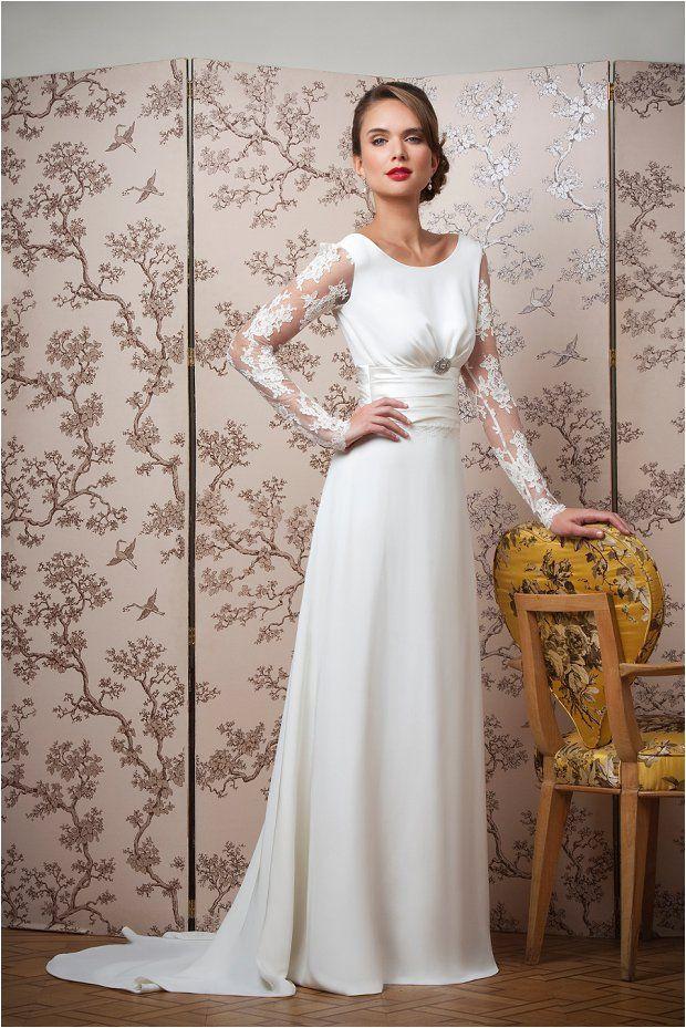 Bhldn Wedding Dresses Wedding Dress Sample Sale Modest Wedding Dresses,Dress For A Formal Wedding