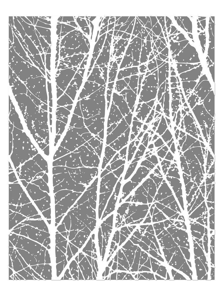 tree wallpaper tree decal birch tree wallpaper