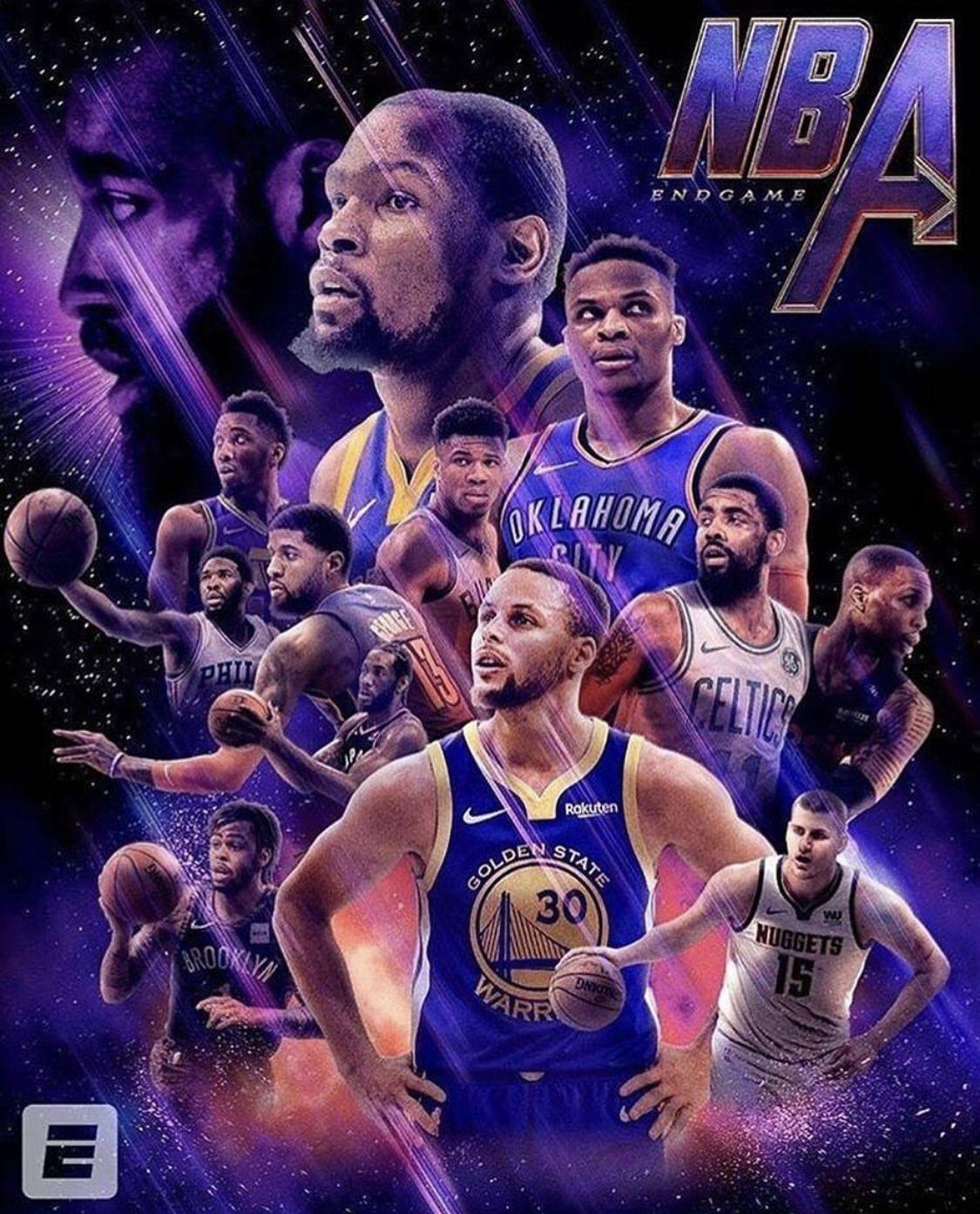 Pin By Calvin Bradbury On Basketball Wallpaper Funny Basketball Memes Basketball Pictures Kyrie Irving Celtics
