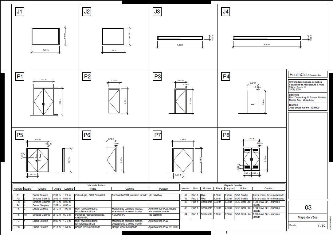 Door and window schedule tecno n2s pinterest window for Schedule of doors and windows sample