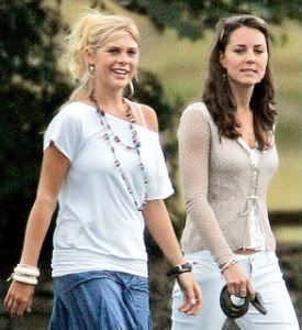 joss stone and prince harry dating history