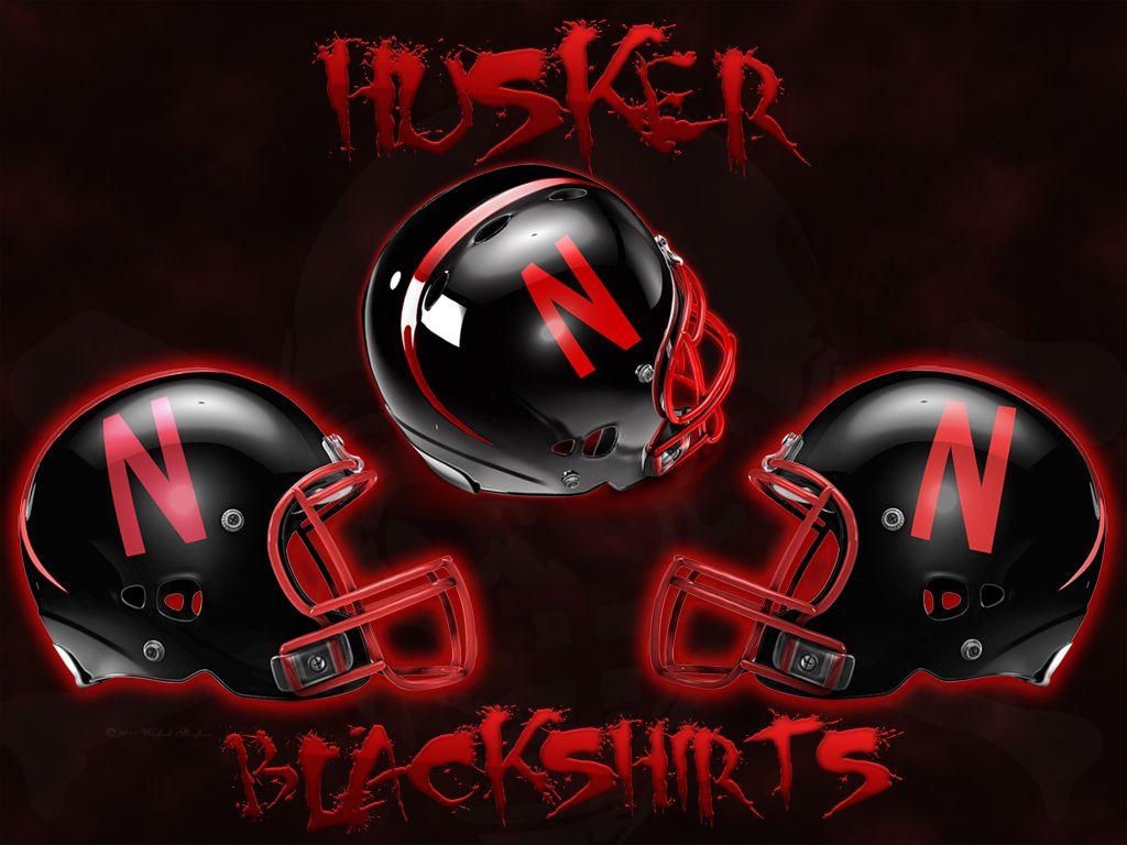Wallpaper Huskers Nebraska Football Nebraska Cornhuskers Football Nebraska Football Cornhuskers